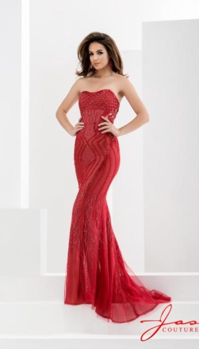 شیکترین مدل لباس مجلسی زنانه